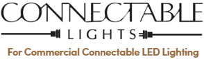 Connectable Lights Logo